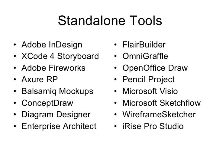 storyboarding and wireframe tools review 9 728?cb=1323797046 storyboarding and wireframe tools review  at gsmx.co