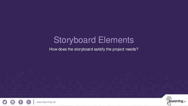Storyboard & narration script writing cc