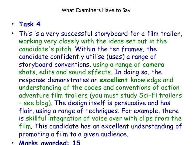 gcse media coursework resources Home forums musicians media coursework gcse – 305721 0 replies exam materials, teaching resources, learning resourcesgcse media studies.