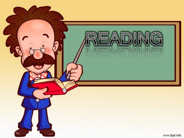STORY GRAMMAR CLOZE PROCEDURE SEMANTIC WEBBING PRICIPLES & TECHNIQUES IN REMEDIAL READING