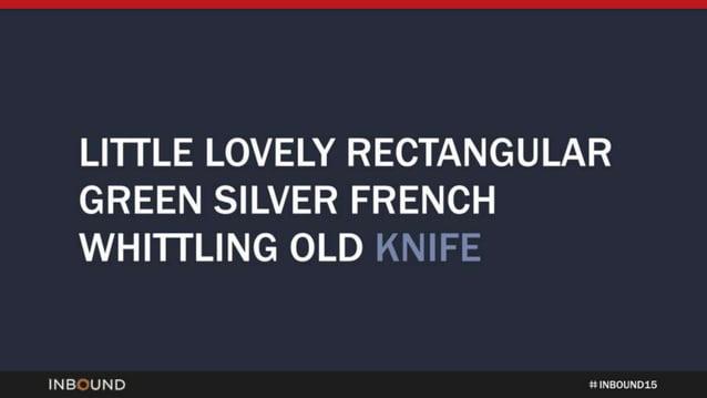 LITTLE LOVELY RECTANGULAR GREEN SILVER FRENCH WHITTLING OLD KNIFE  INBOUND # NNNNNNN 15