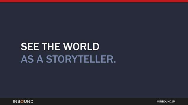 SEE THE WORLD  INBOUND 1::  nnnnnnn 15