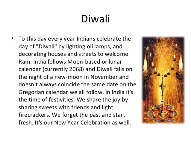 """the story of diwali """"story of diwali"""" is a short, illustrated book, that introduces the beautiful indian festival of diwali to children with simple text and colorful illustrations, this is a fun, read-aloud book that's suitable even for toddlers."""