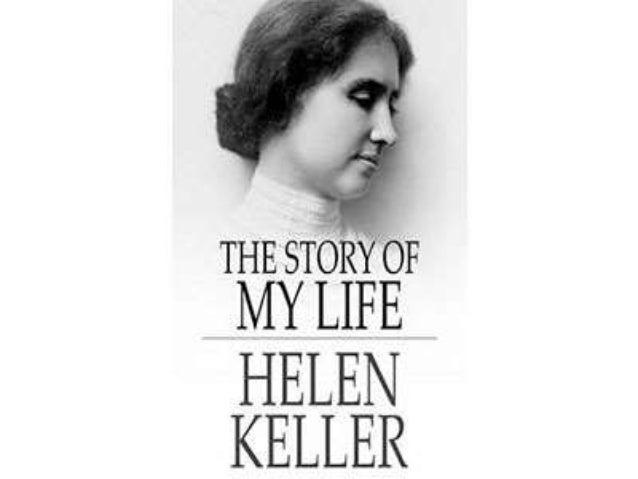 Helen Keller And Her 'Miracle Worker' Teacher Anne Sullivan