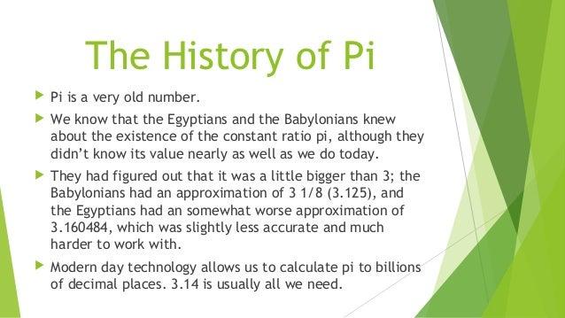 Pi-Search Results