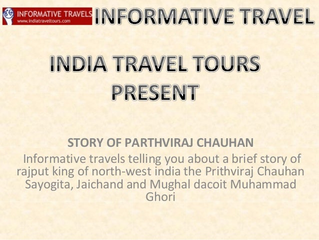muhammad ghori history in english