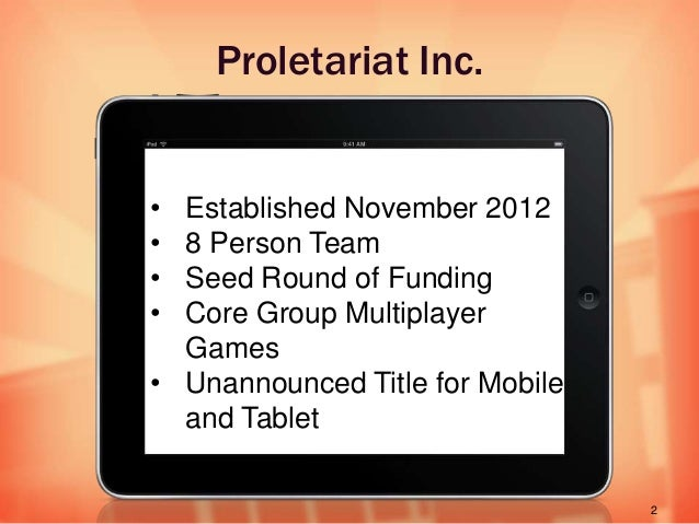 the postmodern proletariat Verso books is the largest  can be freed from a series of postmodern  army and the way it could stand in for the international proletariat.