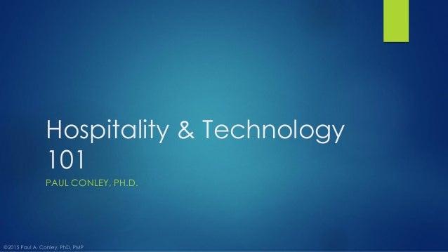 Join the Hospitality Softnet Team