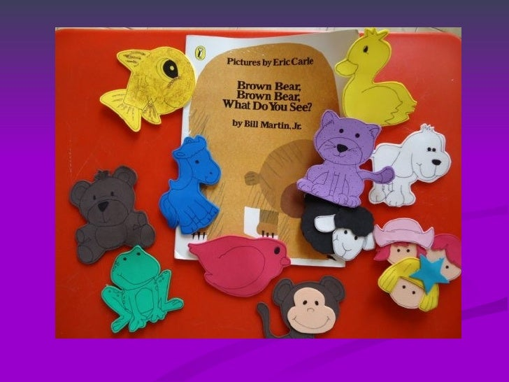Choose Stories   With lots of repetition, rhythm and rhyme   With enriched vocabulary   With beautiful or special illus...