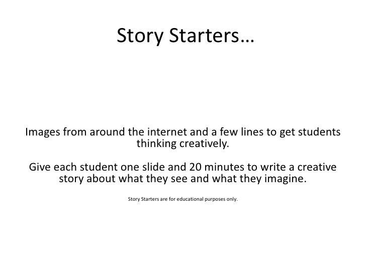 funny creative writing stories order custom essay custom writing in the us