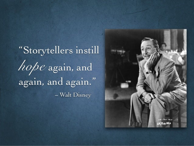 Storiescan change the world. Isn't it time you shared yours? storytellerssecret.com