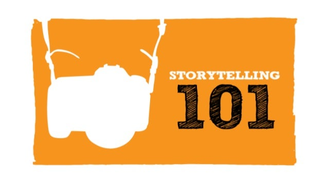 perguntas .O que é storytelling para você? .Como o storytelling pode ser aplicado na sua empresa?