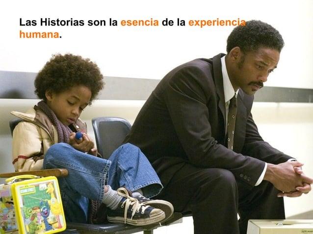"""Las Historias inspiran y motivan a la gente a actuar. """"Sin excusas""""  Kyle Maynard"""