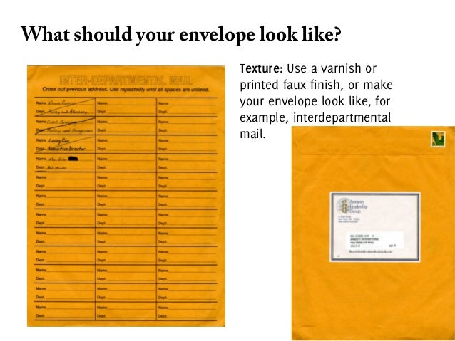 interdepartmental envelope template interoffice mail template