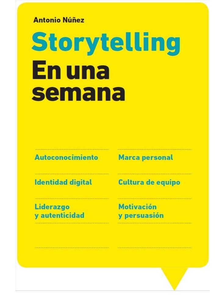 C O M PA R T EDescarga gratuita del   Comprar libro papel:Capítulo 1 en PDF en:   www.amazon.eswww.slideshare.net/Antonion...