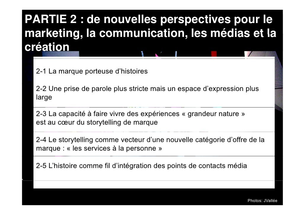 Storytelling 2 Slide 2