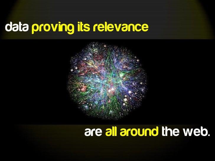 Storytellingdigital 110110082814-phpapp02 Slide 3