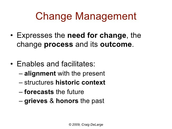 Mba dissertation topics in change management drugerreport web Mba  dissertation topics in change management