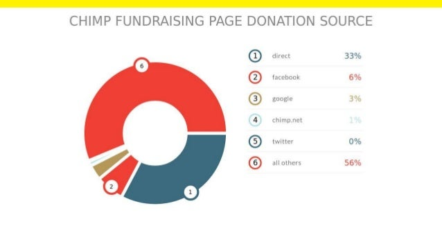 Crowdfunding: Using Stories and Strategies to Raise Funds from the Crowd