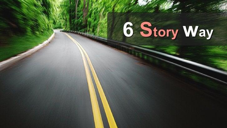 '   나는 왜 여기있는가              '                  를 보여주는 이야기                       25