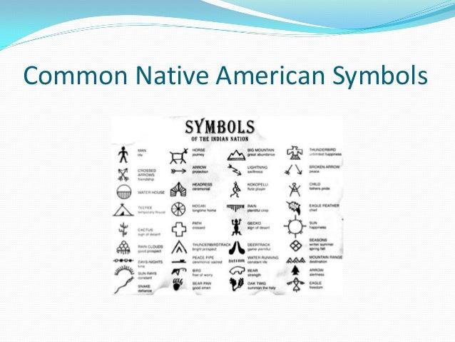Storytelling Symbolism Pp