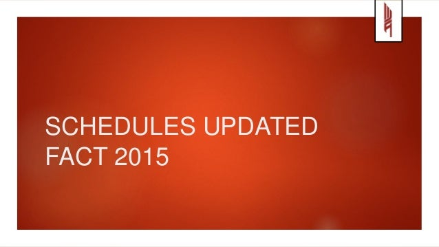 research and development tax incentive schedule instructions 2015