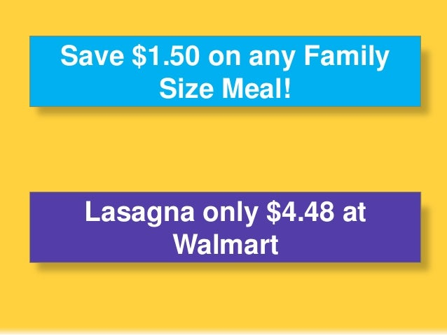 Stouffers Coupons Start Saving On Grocery Bill With Stouffers Coupo