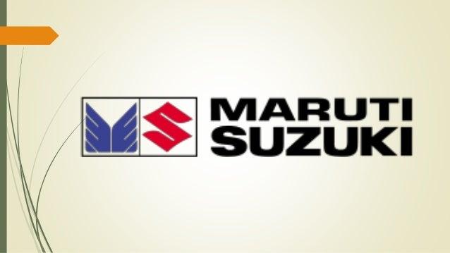 STP of Maruti Suzuki -2 Gautam Chopra Saurabh Chopra Abhay Chawla Chaman Tanwar Kanak Binayakiya
