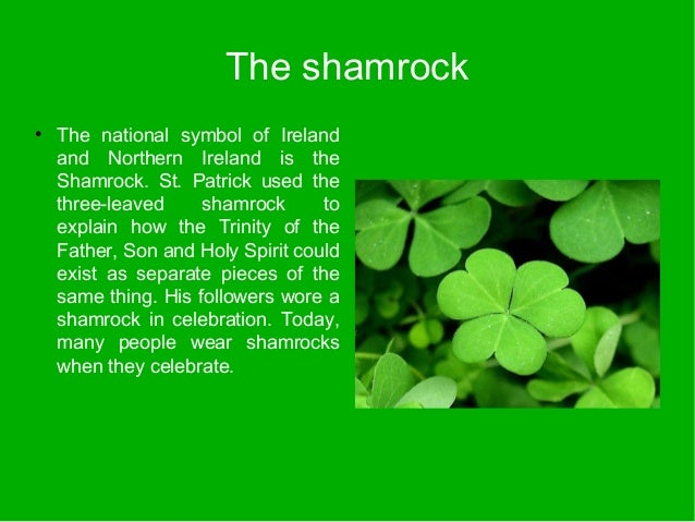 https://image.slidesharecdn.com/stpatricksday-130418022503-phpapp02/95/st-patricks-day-6-638.jpg?cb=1366251944