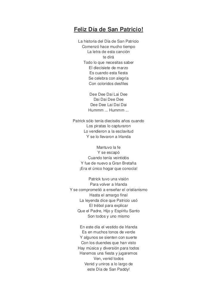 Se y black dress lyrics