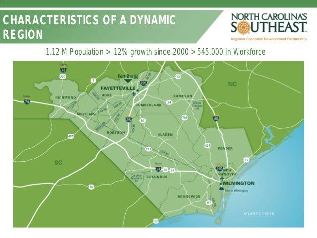 St Paul Nc Map.St Paul S Nc Step Presentation