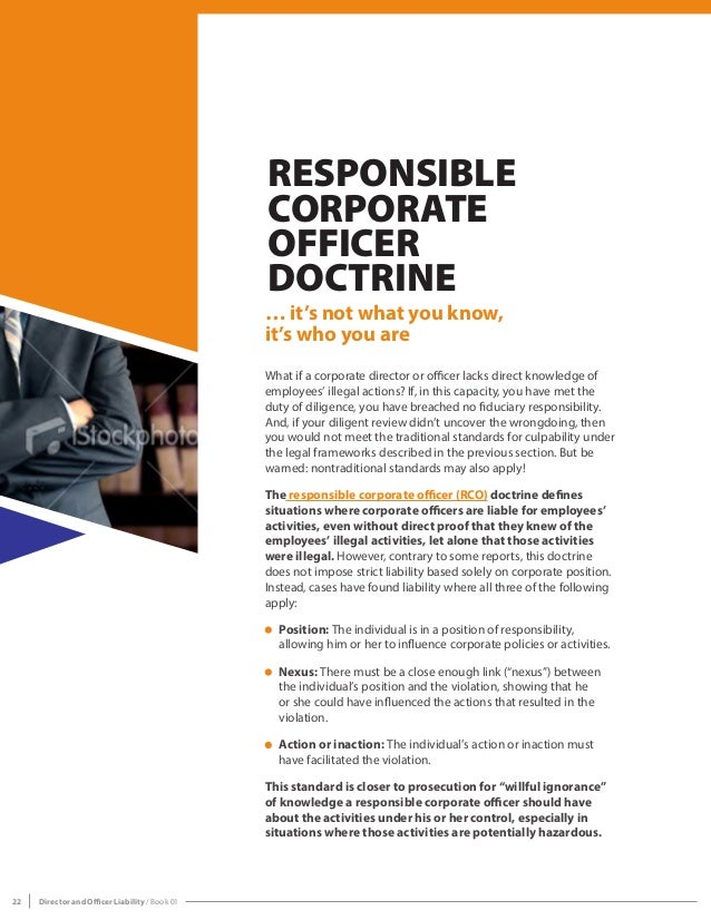 officer liability Departments : point of law liability for failure to protect as a police officer, you can be sued for failing to prevent an injury in certain circumstances.