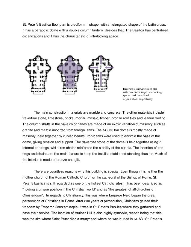 analytical essay cathedral The controversy between morals and ethics the controversy between morals and ethics in murder in the cathedral written by t s.
