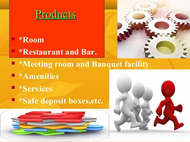 promotional mix for a hotel Promotion is one of the marketing mix elements among a system of five in a promotional plan (often known as the five ps) these elements are personal selling, advertising, sales promotion, direct marketing, and publicity.