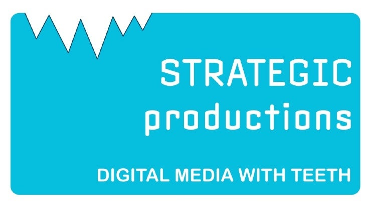What IS StP?  STP IS A NEXT GENERATION, digital production and strategy company that fuses creativity with message control...