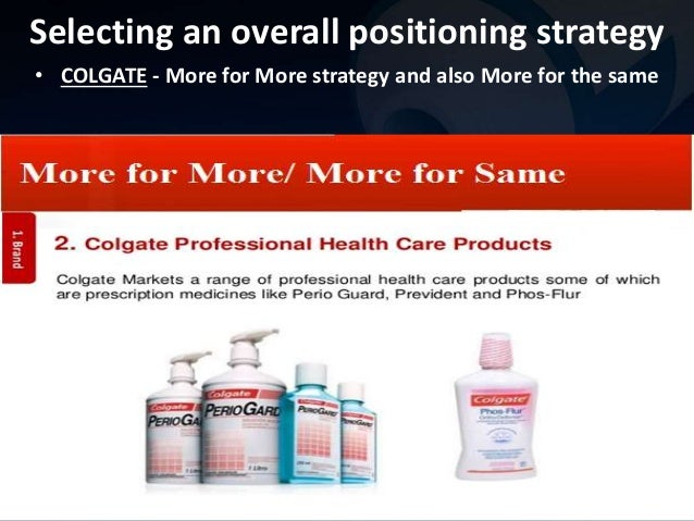 hapee toothpaste target market Category size based on competitor press releases, toothpaste category size is  reaching up to 15 billion  category capacity hapee is expanding to the  southeast asian market  we aim to develop new target markets with our new  product.