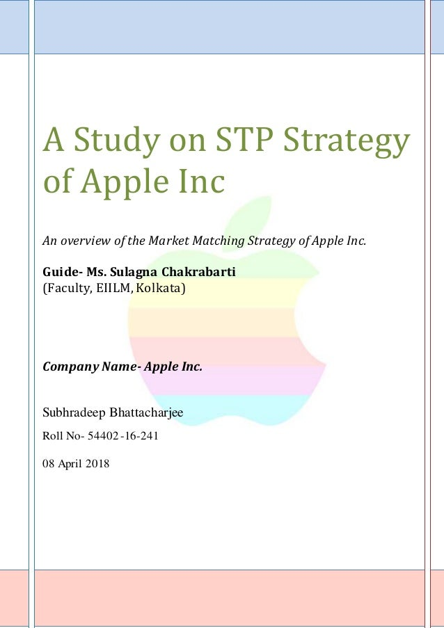 New Balance Marketing Mix (4Ps) Strategy | MBA Skool Study