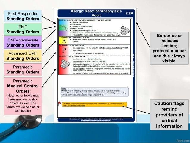 picc line care instructions