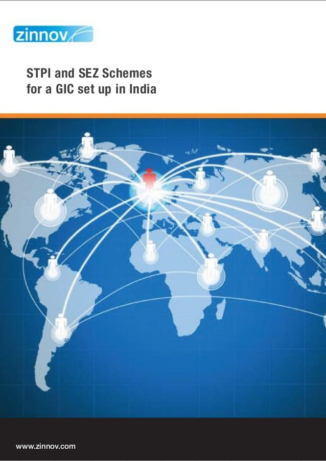 sezs india vs china Earlier in december, the government had sought support from india and china to  construct modern sezs in the country however, india has not.