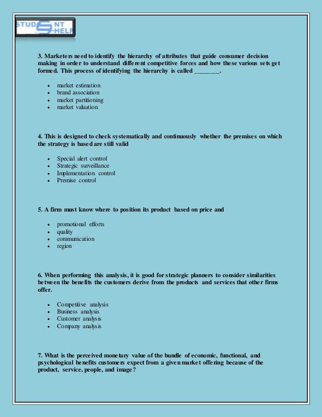 str581 capstone examination part 3 Str 581 final exam solutions – set 3 version 2  july 26,  str 581 capstone mba program  str 581 final part 3 version 1.