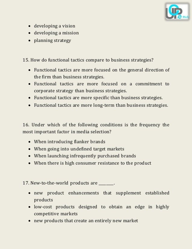 uop org 581 organizational effectivness S [1] review of the psychometric properties of organizational culture  plos one  9(3): e92879    organizational  outcomes such as organizational effectiveness [8], [9] form an important  the  four factor model, with exploratory follow-up analyses extracting a two.