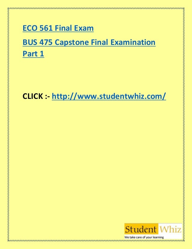 eco 372 syllabus Eco 372 final exam / eco 372 final exam questions and answers / eco 372 final examination study guide: through this page we are informing to all applicants who has successfully applied online examination for uop final exam answers eco 372.