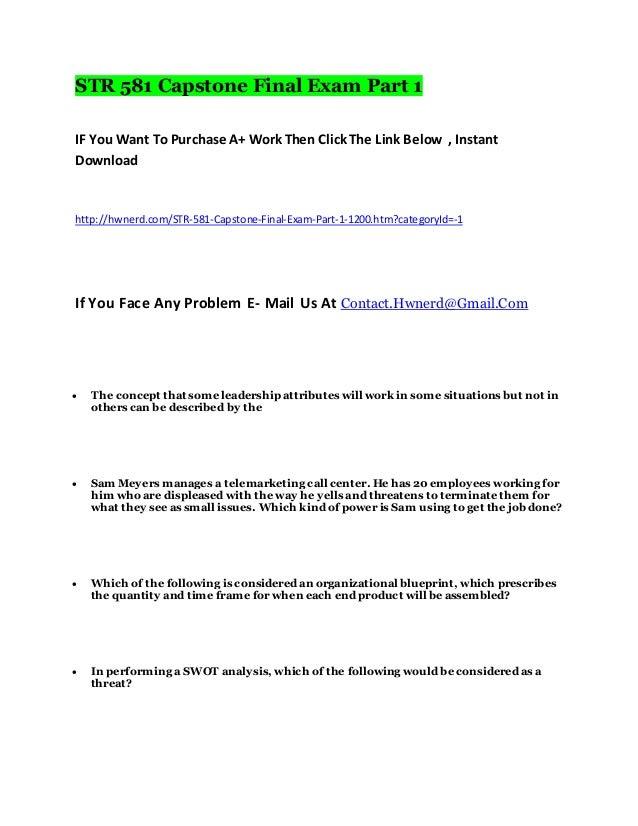 Part is pdf 1200 1