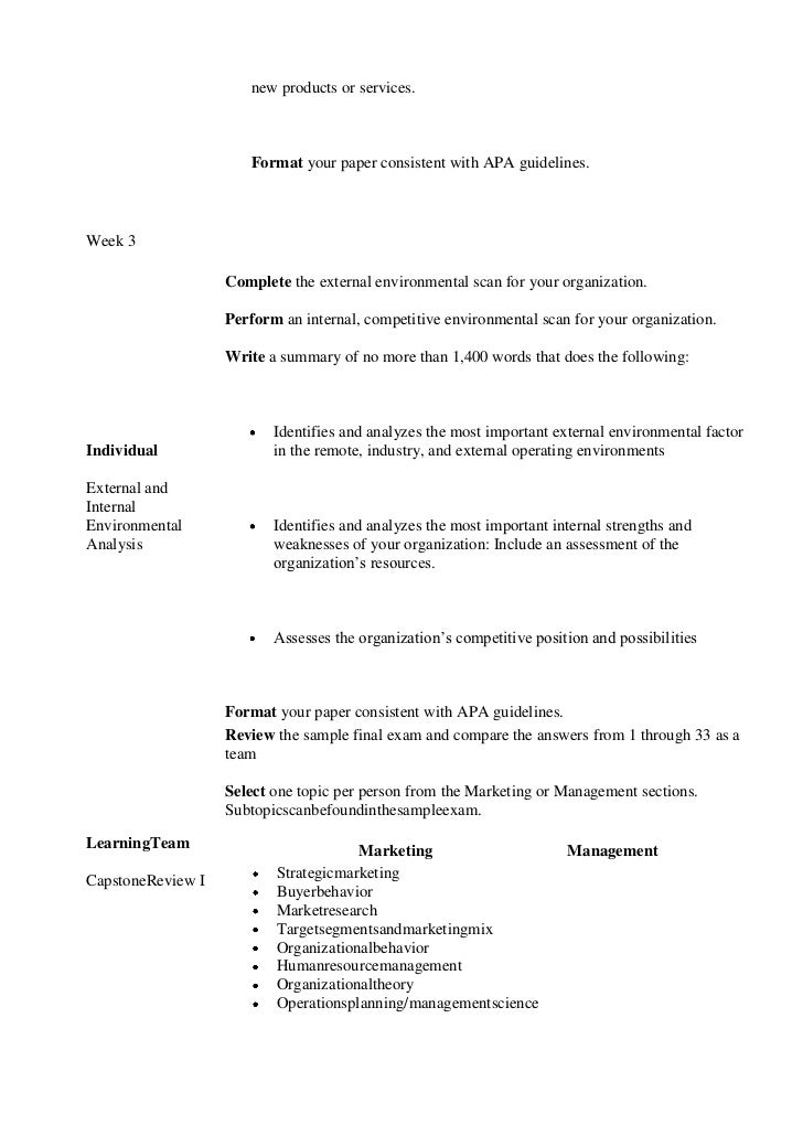 str 581 how you intend to validate the organizational vision mission and values statements Free essays on o how you intend to validate the organizational vision mission and values statements for students 1 - 30  str 581 week 6.