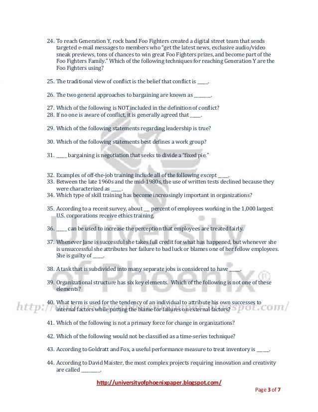 nt 1230 final exam study guide Final exam – study guide 1 paul taught that god should be: 2 what did paul teach about evil 3 how is a person justified 4 how is christianity linked to god's covenant with abraham.