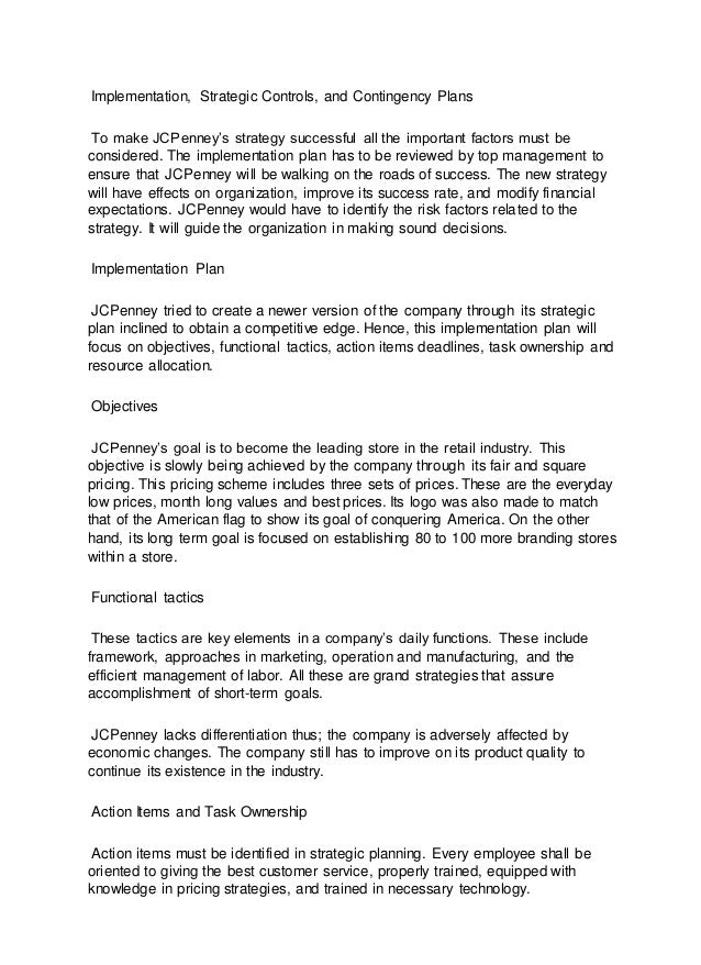 str 581 week 3 team Free essays on str 581 week 5 for students use our papers to help you with  team d week 3 assignment leslie activity 13 topic 1 sats and the super.