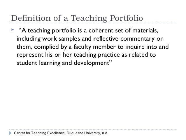 a portfolio reflection of three teaching Reflection portfolio on three teaching sessions a dissertation scares most students but we a solution at brookvale writing reflection portfolio on three teaching.