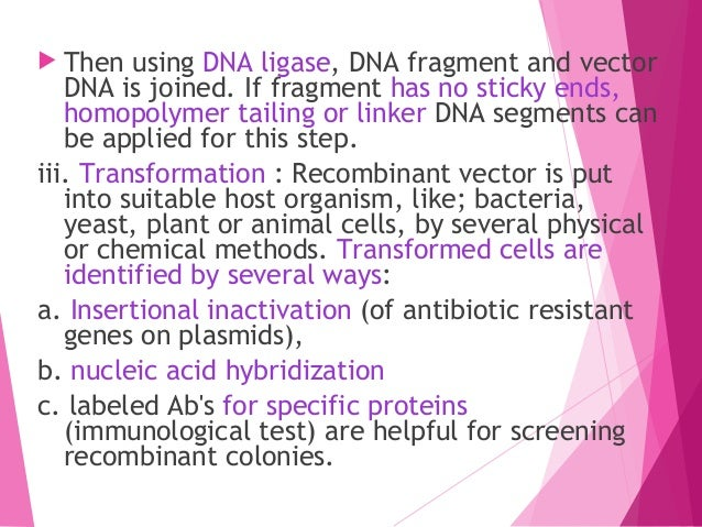 are artificial vectors prepared by DNA segments from plasmids and phages.  replicate in the host cell like plasmids at ...
