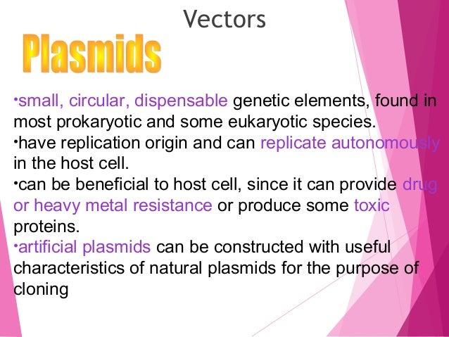  In general transduction, host DNA from any part of the host's genetic apparatus is integrated into the virus DNA.  In s...