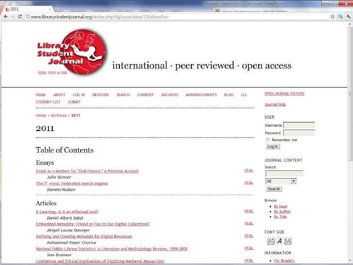 Openwriting in public, learning inpublic